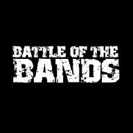 Ben's Battle of the Bands