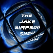The Jake Simpson Show
