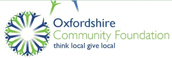 Oxfordshire Community Foundation